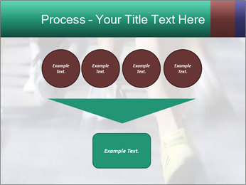 0000079333 PowerPoint Templates - Slide 93
