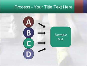 0000079333 PowerPoint Templates - Slide 94