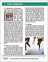 0000079333 Word Template - Page 3