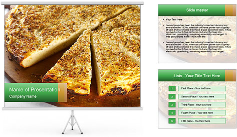 0000079334 PowerPoint Template
