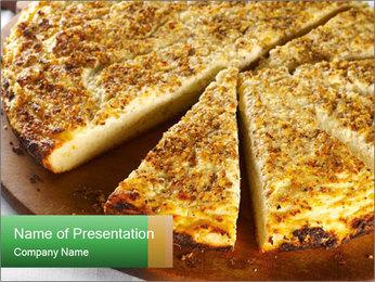 0000079334 PowerPoint Template - Slide 1