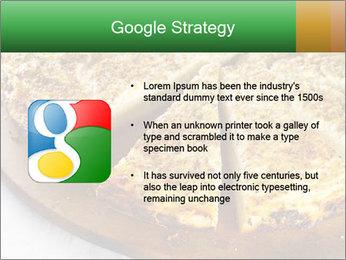 0000079334 PowerPoint Template - Slide 10