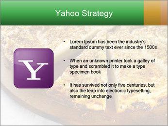 0000079334 PowerPoint Template - Slide 11