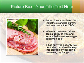 0000079334 PowerPoint Template - Slide 13
