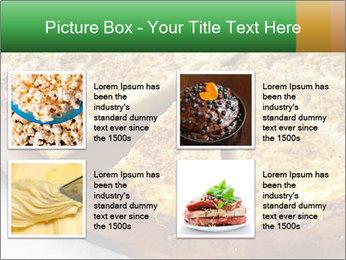 0000079334 PowerPoint Template - Slide 14