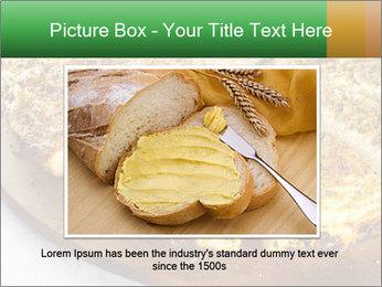 0000079334 PowerPoint Template - Slide 15