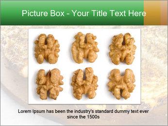 0000079334 PowerPoint Template - Slide 16