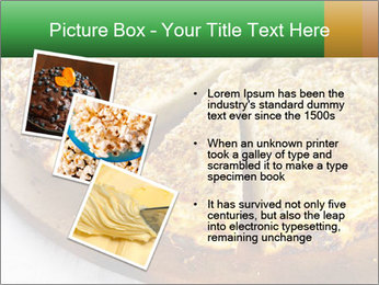 0000079334 PowerPoint Template - Slide 17