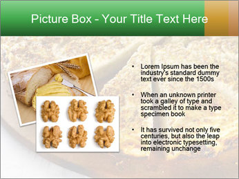 0000079334 PowerPoint Template - Slide 20