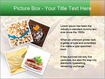 0000079334 PowerPoint Template - Slide 23