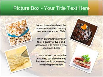 0000079334 PowerPoint Template - Slide 24
