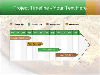 0000079334 PowerPoint Template - Slide 25