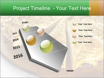 0000079334 PowerPoint Template - Slide 26
