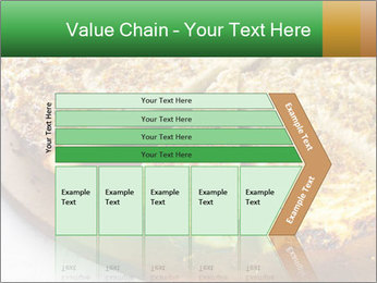 0000079334 PowerPoint Template - Slide 27
