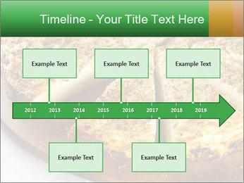 0000079334 PowerPoint Template - Slide 28