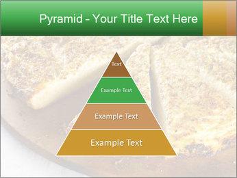 0000079334 PowerPoint Template - Slide 30
