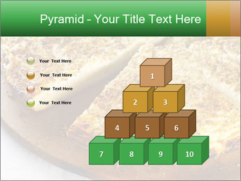 0000079334 PowerPoint Template - Slide 31