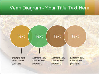 0000079334 PowerPoint Template - Slide 32