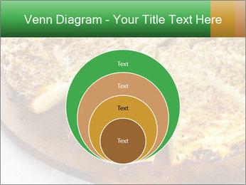 0000079334 PowerPoint Template - Slide 34