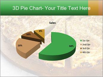 0000079334 PowerPoint Template - Slide 35
