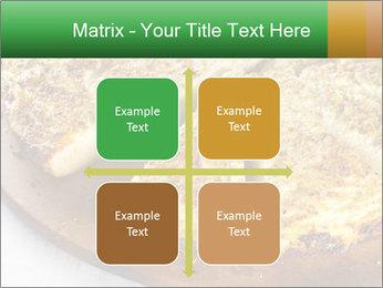 0000079334 PowerPoint Template - Slide 37