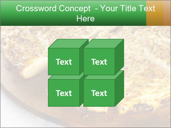 0000079334 PowerPoint Template - Slide 39