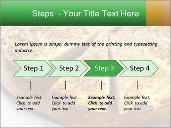 0000079334 PowerPoint Template - Slide 4