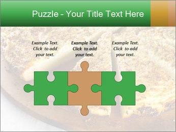 0000079334 PowerPoint Template - Slide 42