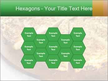 0000079334 PowerPoint Template - Slide 44