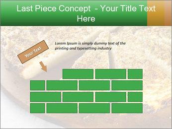 0000079334 PowerPoint Template - Slide 46
