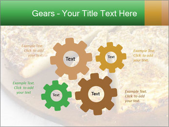 0000079334 PowerPoint Template - Slide 47