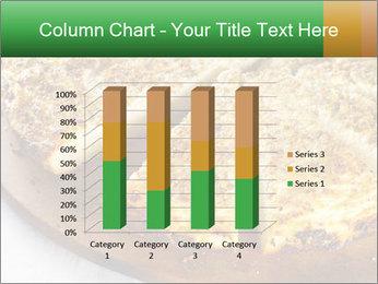 0000079334 PowerPoint Template - Slide 50