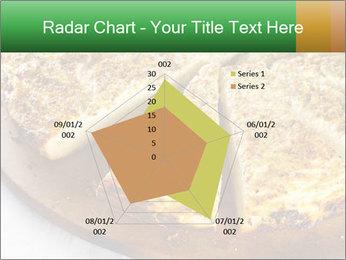 0000079334 PowerPoint Template - Slide 51