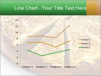 0000079334 PowerPoint Template - Slide 54