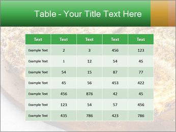 0000079334 PowerPoint Template - Slide 55