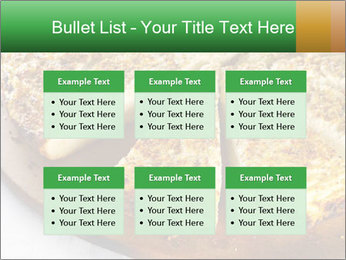 0000079334 PowerPoint Template - Slide 56