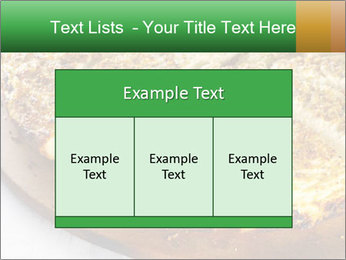 0000079334 PowerPoint Template - Slide 59