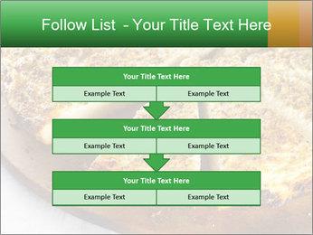0000079334 PowerPoint Template - Slide 60