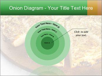 0000079334 PowerPoint Template - Slide 61