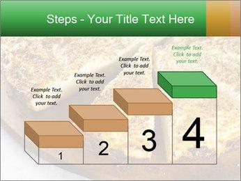 0000079334 PowerPoint Template - Slide 64