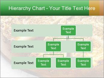 0000079334 PowerPoint Template - Slide 67