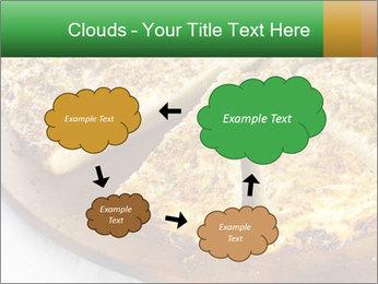 0000079334 PowerPoint Template - Slide 72
