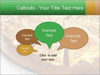 0000079334 PowerPoint Template - Slide 73