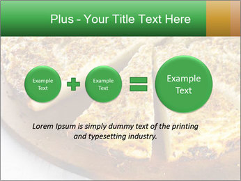 0000079334 PowerPoint Template - Slide 75