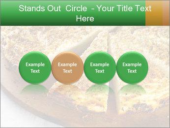 0000079334 PowerPoint Template - Slide 76