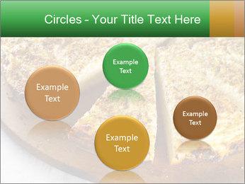 0000079334 PowerPoint Template - Slide 77