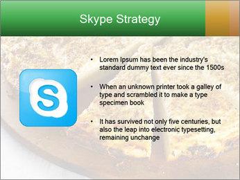 0000079334 PowerPoint Template - Slide 8