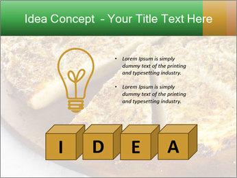 0000079334 PowerPoint Template - Slide 80