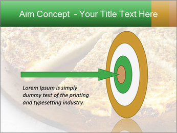 0000079334 PowerPoint Template - Slide 83