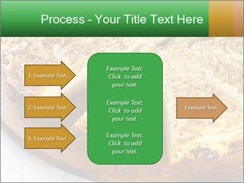 0000079334 PowerPoint Template - Slide 85